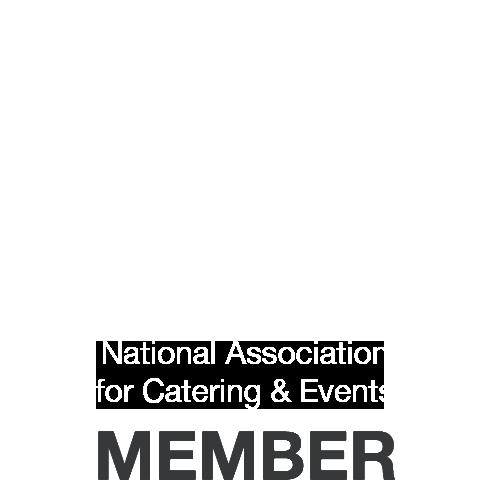 NACE Member